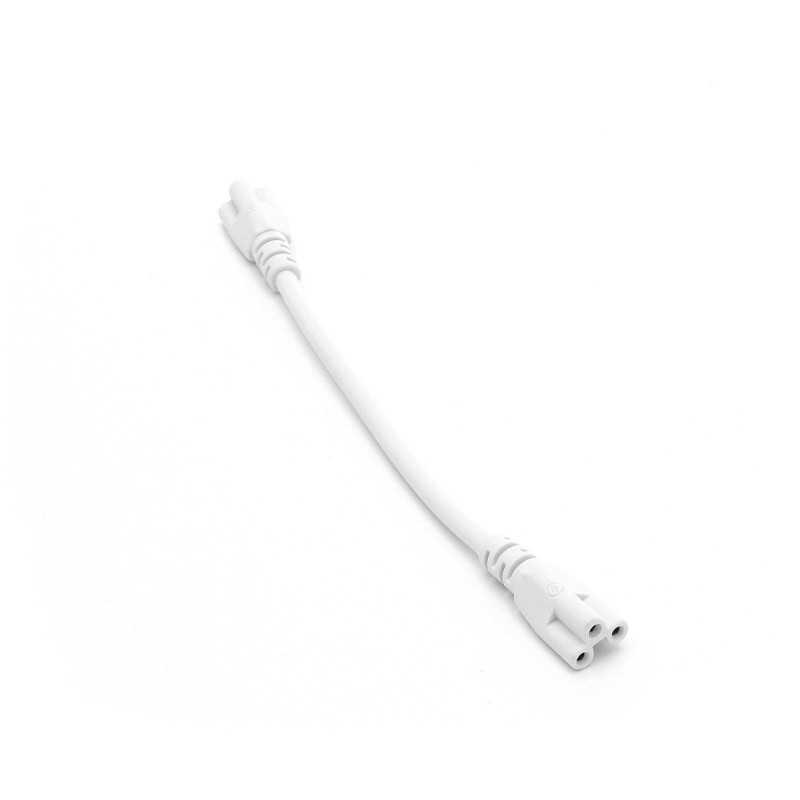 GreenvisuaLED SpectraLINE 60cm 14W - Barre d'éclairage horticole blanc