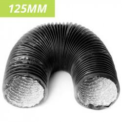 Spot 35W encastrable - LED CREE - 360° pour l'éclairage de tableaux et murs végétaux