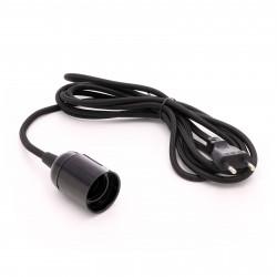 Eclairage horticole LED pour mur végétal de 400cm x 250cm