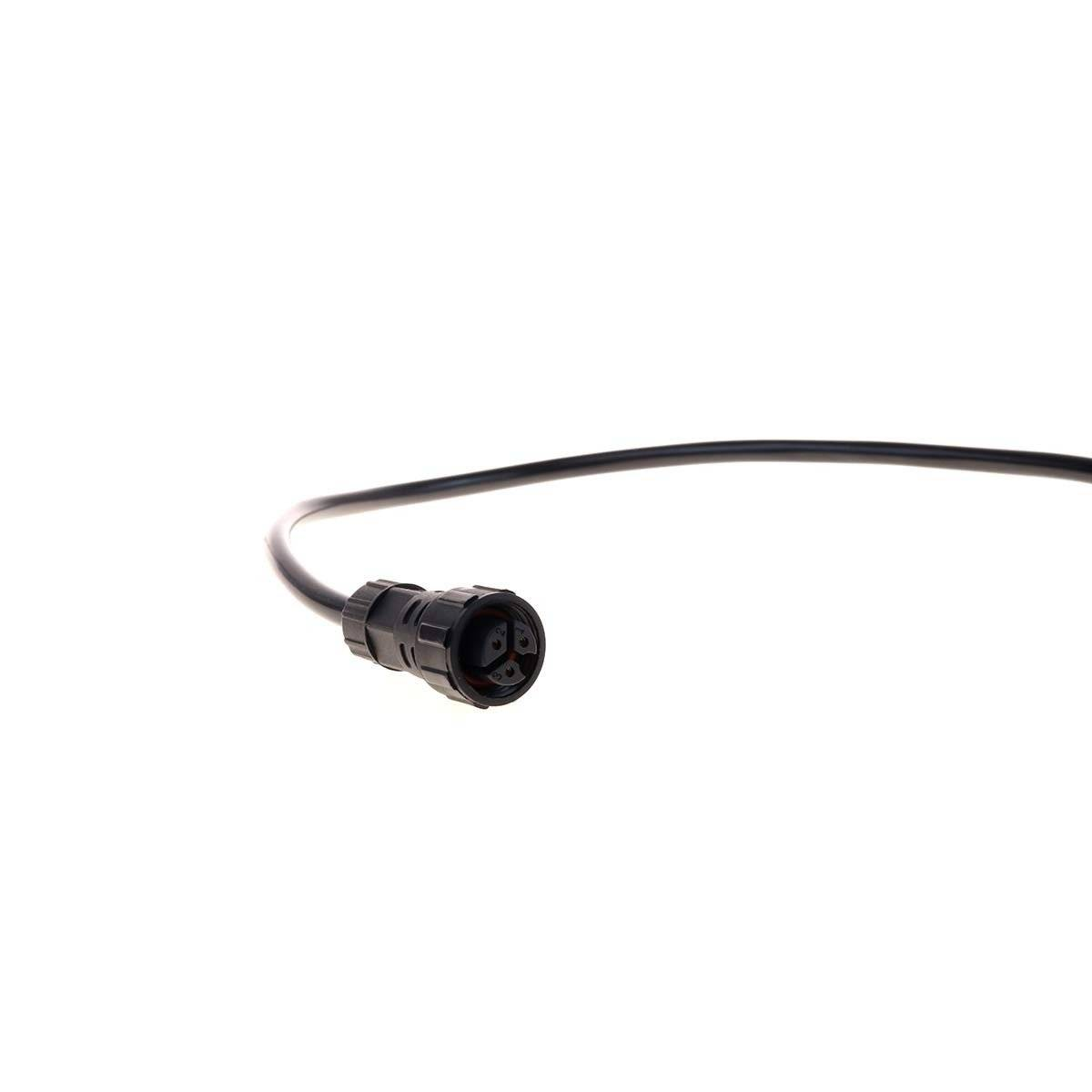300W LED Horticultural Lamp - Flowering Booster - Growth and Bloom LEDs - Intensity Management - SpectraB.2.G X300
