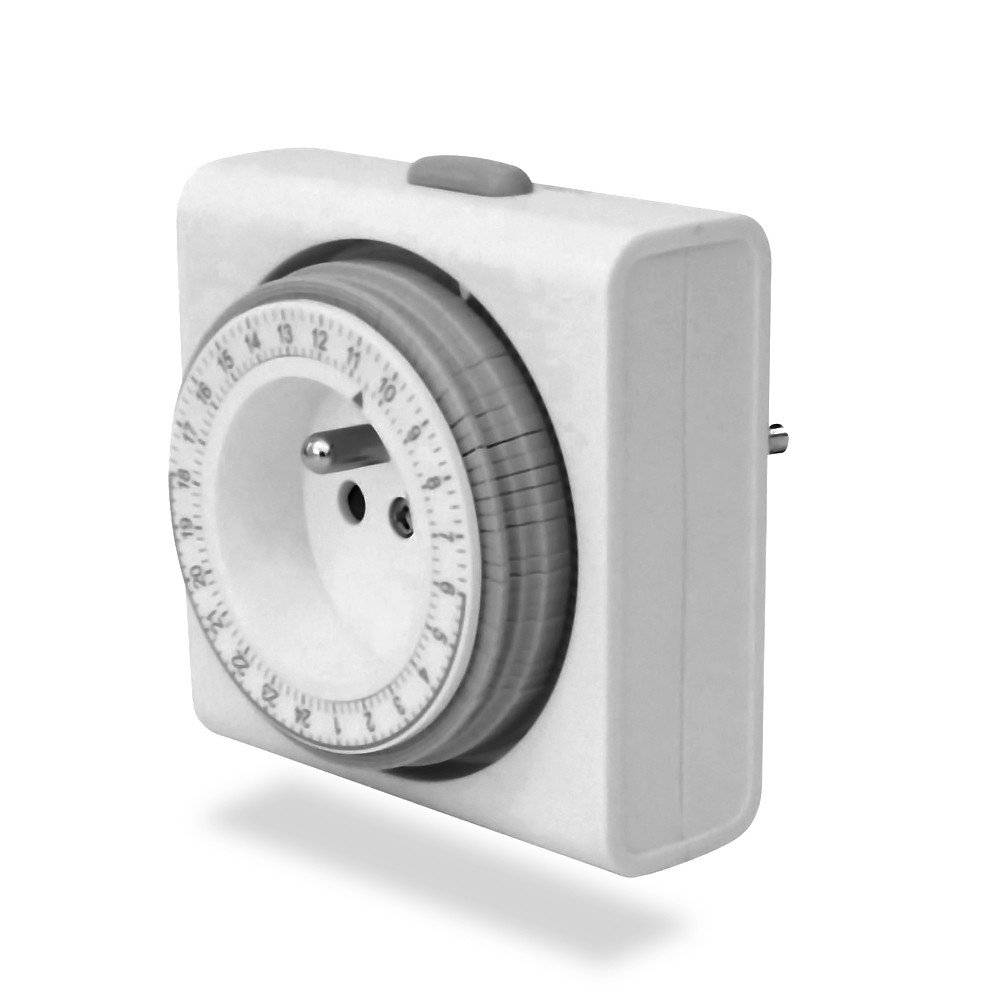 HomeLAB 40 Pack - SpectraBULB X30 BL - 100cm cable