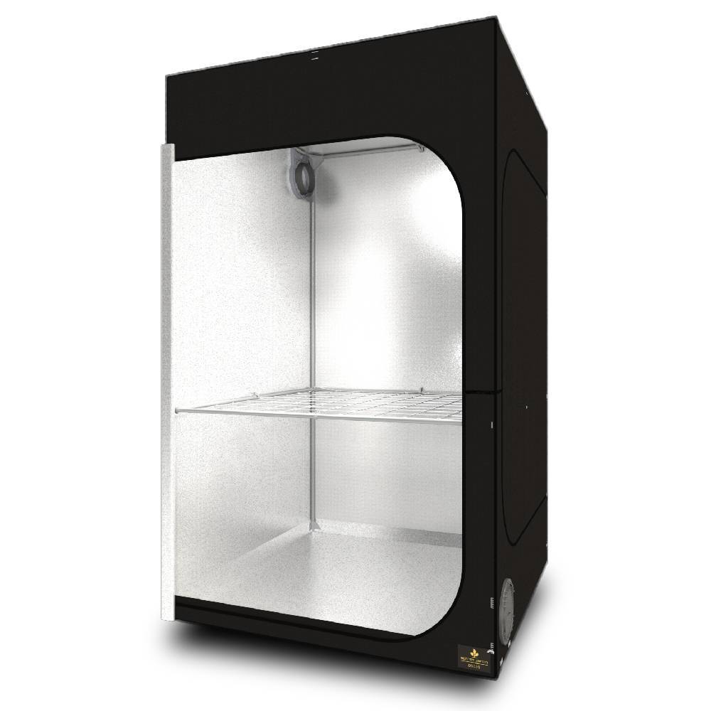 Cutting pack - SpectraLINE 30cm x2 - LED horticultural lighting for young plants and cuttings