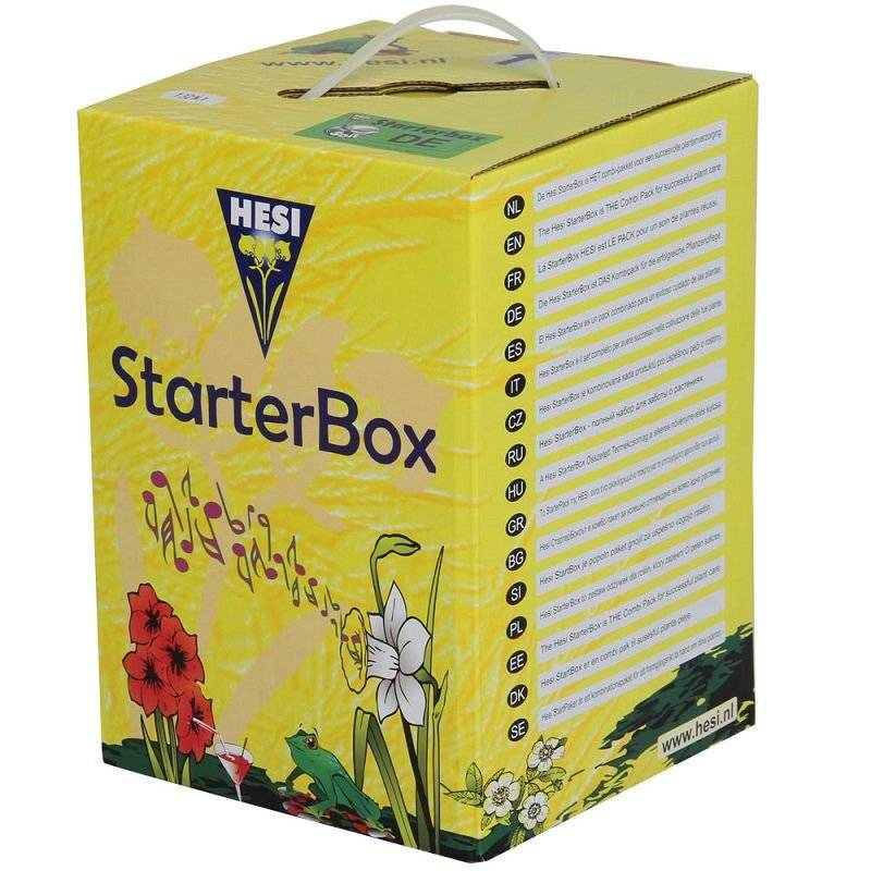 Cutting pack - SpectraLINE 30cm x3 - LED horticultural lighting for young plants and cuttings