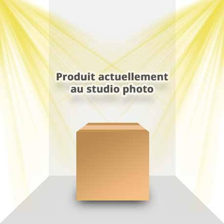 Cuttings pack - SpectraLINE 120cm x2 - LED horticultural lighting for young plants and cuttings