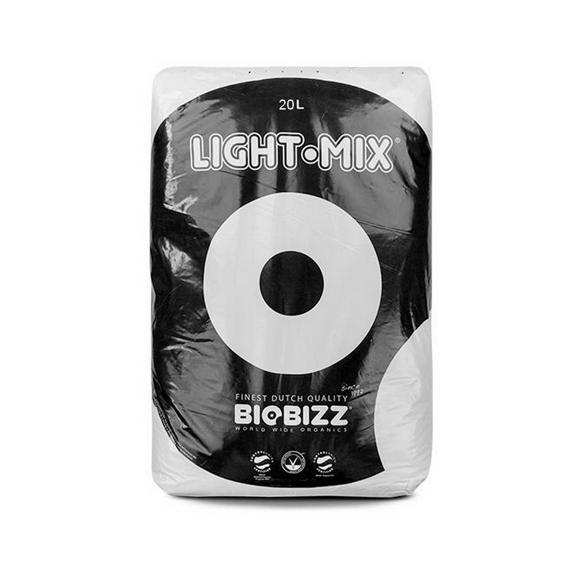 Cutting pack - SpectraLINE 60cm x4 - LED horticultural lighting for young plants and cuttings