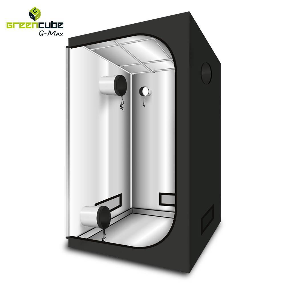 Cuttings pack - SpectraLINE 60cm x3 - LED horticultural lighting for young plants and cuttings