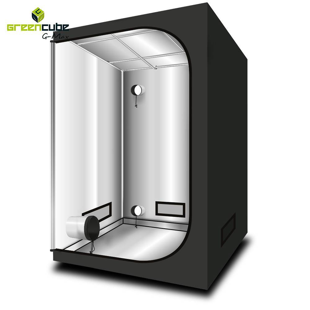 Cutting pack - SpectraLINE 90cm x2 - LED horticultural lighting for young plants and cuttings
