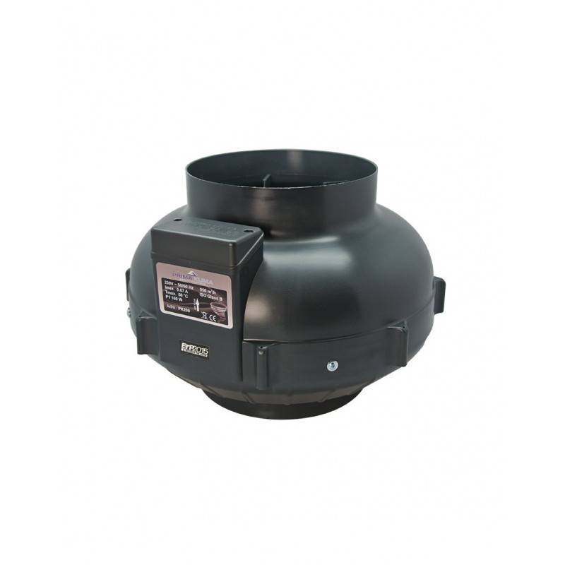 Pack bouturage SpectraLINE 60cm x3 Eclairage horticole