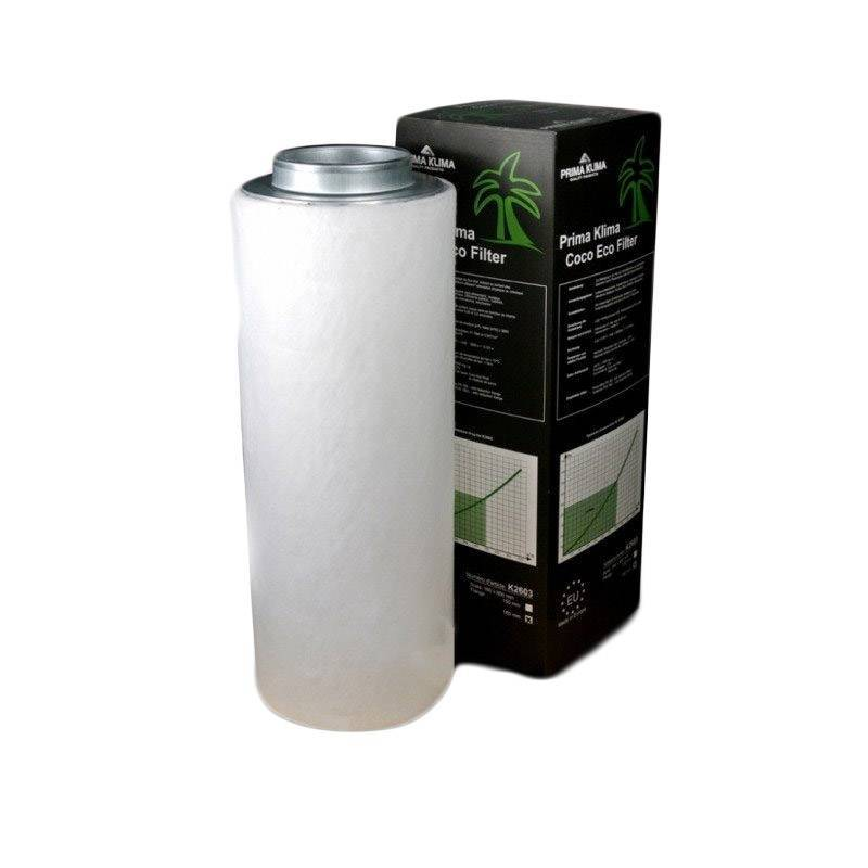 Cuttings pack - SpectraLINE 90cm x4 - LED horticultural lighting for young plants and cuttings