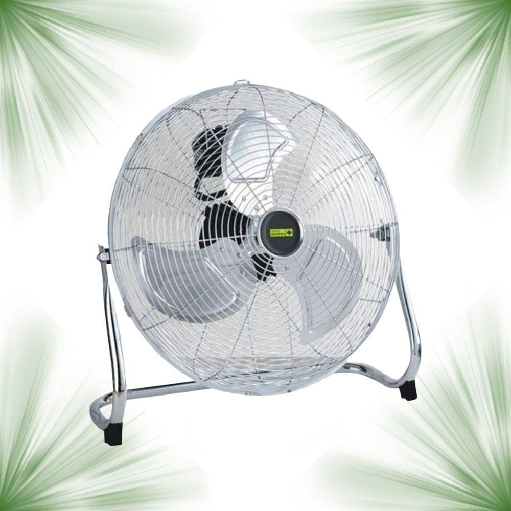 Pack 120cm x 120cm SpectraMODULE X135 V5 x4 + touch management console