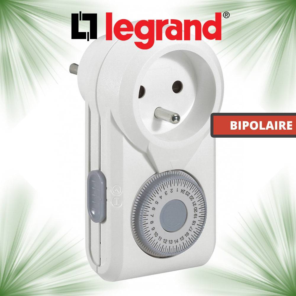 SpectraMODULE X135 x16 culture room pack + touch management console