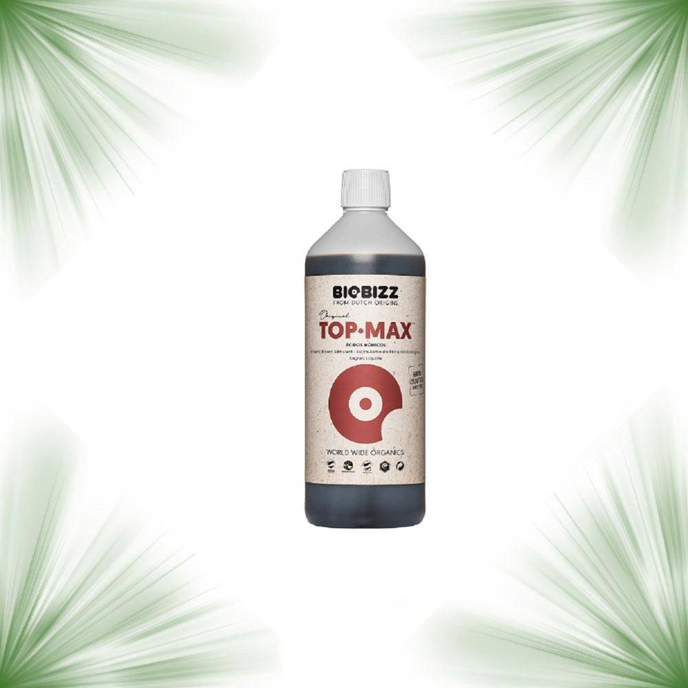 SpectraMODULE X135 x8 culture room pack + touch management console