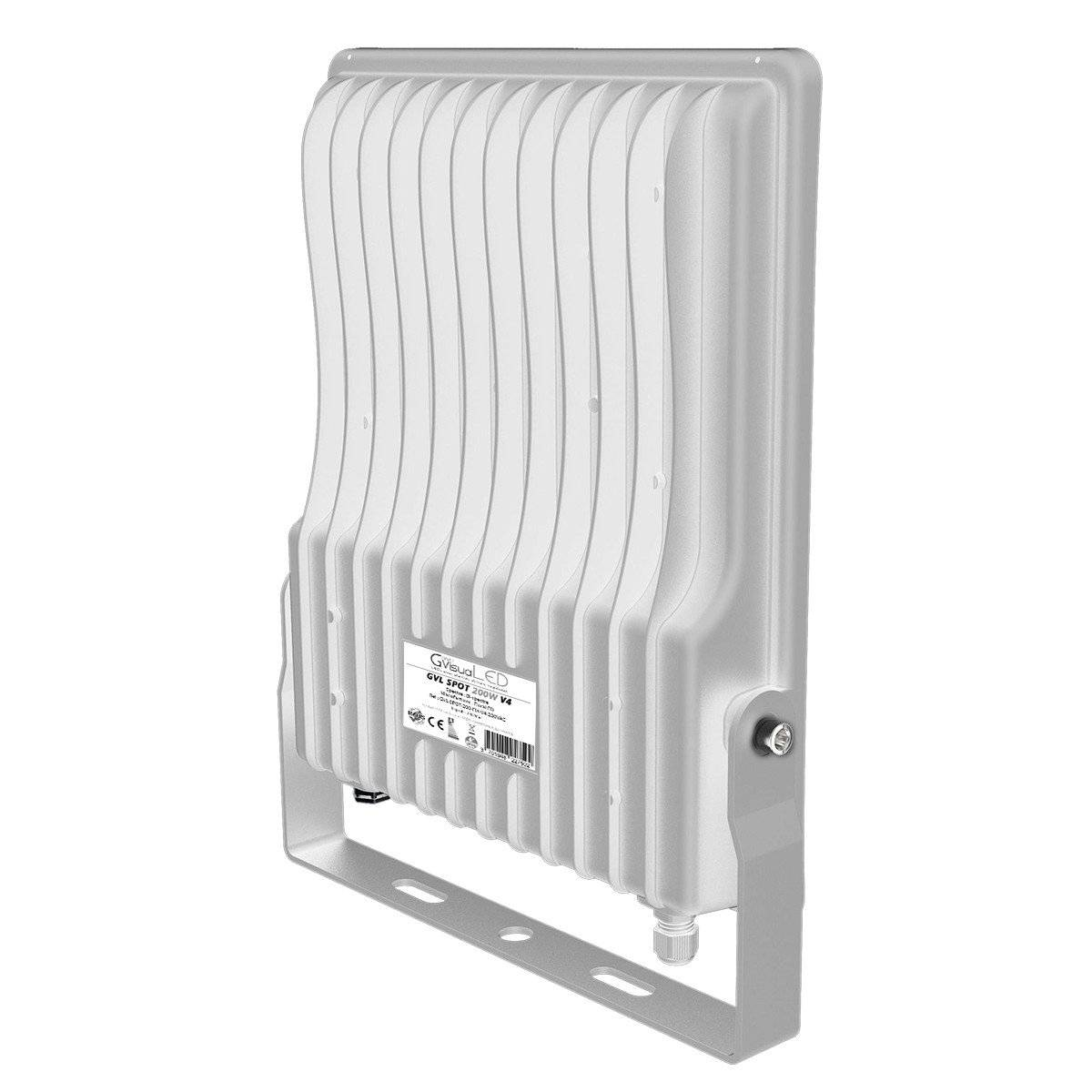 Horticultural bar pack LEDs Spectrum full - SpectraB.2.G X45 60cm x5