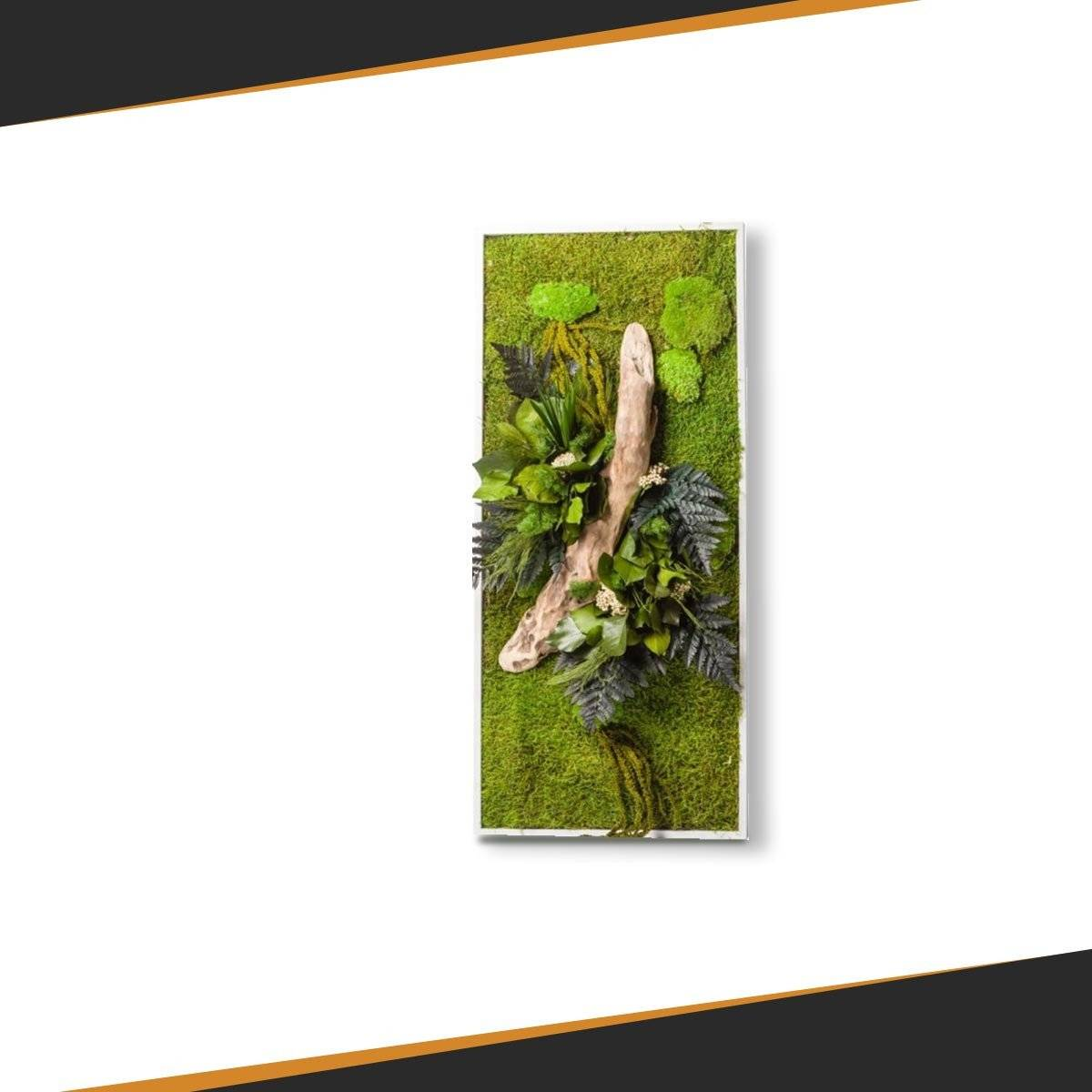 Horticultural Bar Pack Full Spectrum LED - SpectraB.2.G X45 60cm x6