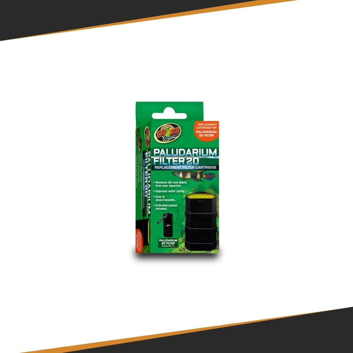 Pack complet BOX 80 - SpectraPANEL X160 - Ready to Grow