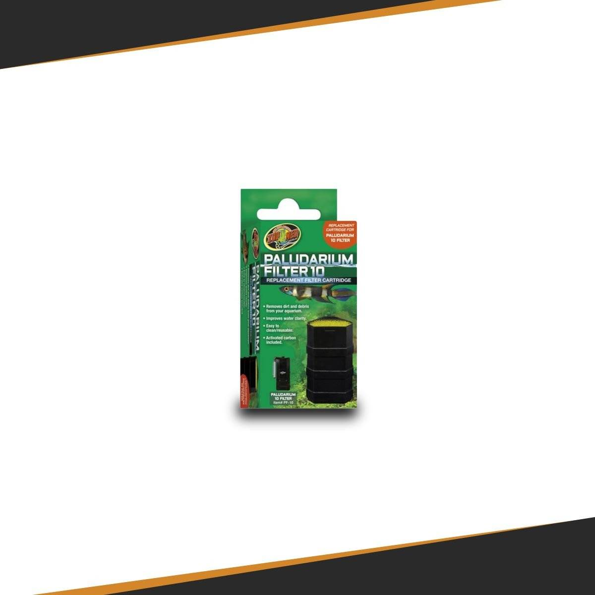 Pack complet pour culture 80cm x 80cm avec SpectraPANEL X320 - Pack culture led horticole