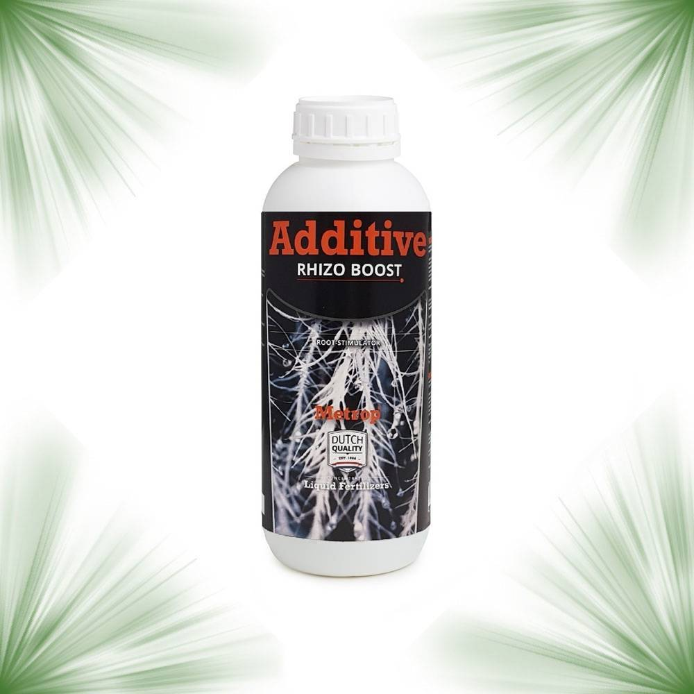 Root-It heating mat - Medium - 30W - 60cm x 40cm - Top for sowing and cuttings