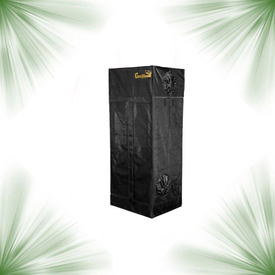 Mur végétal WALL POT 12 poches - 90 x 100cm - Herbes aromatiques, fleurs, plantes vertes