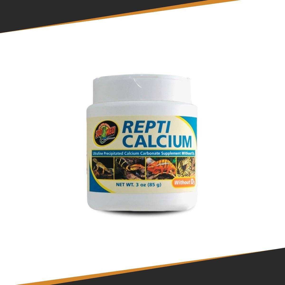 Pack 0.5m² - 2x SpectraBUD X60 - Silent and waterproof - CREE CXB3590