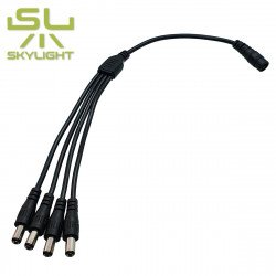 "Book ""Indoor Culture"" Mini Edition - France"
