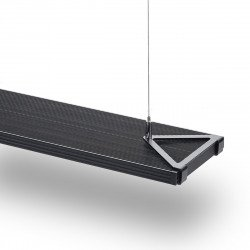 "Book ""Hydroponics for all"" - Mini Edition - FRENCH"