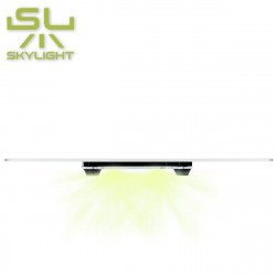 Aeroponic system for box 120cm x 120cm - Grow 30 plants in aeroponics