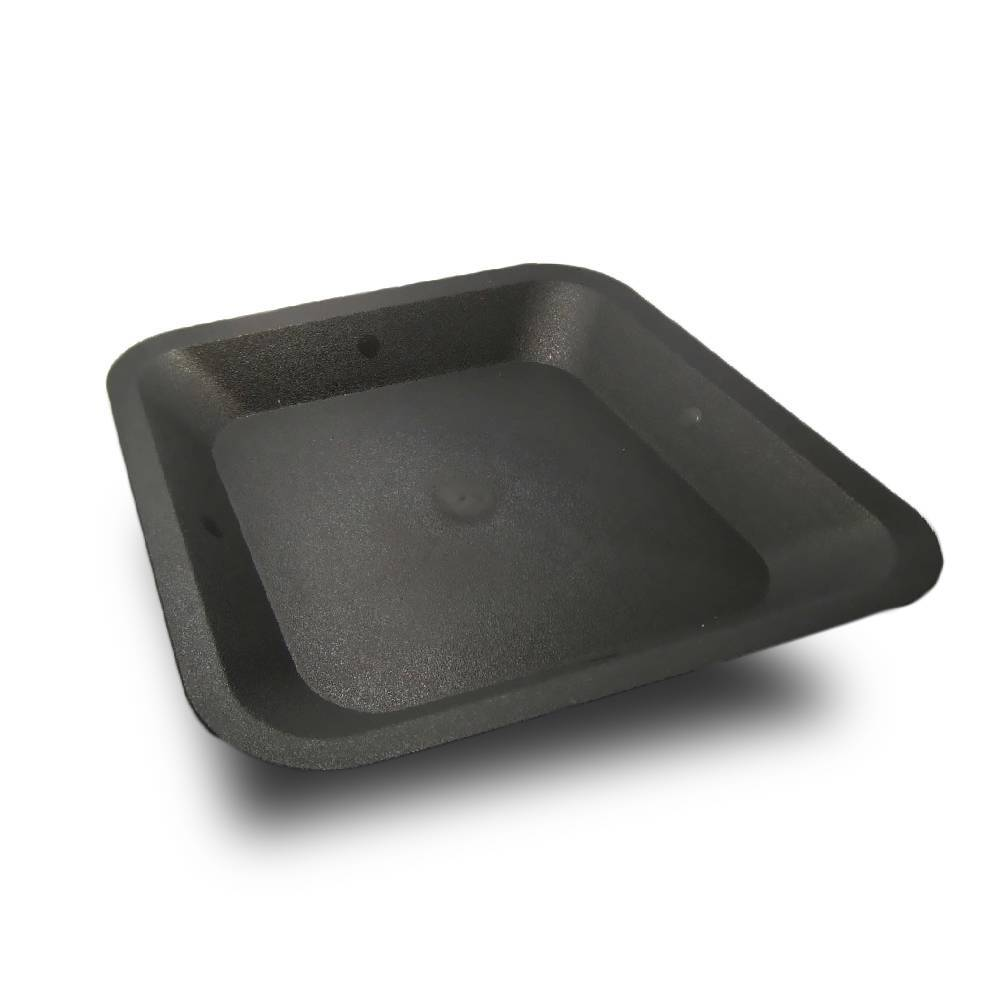 Lampe LED Frontale Verte HortiLight