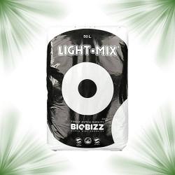 SpectraLINE 30cm - 7W - Éclairage horticole blanc pour bonsai, cactus, plantes vertes