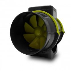 SpectraLINE IP65 30cm 10W - Waterproof - Éclairage horticole blanc pour bonsai, cactus, plantes vertes