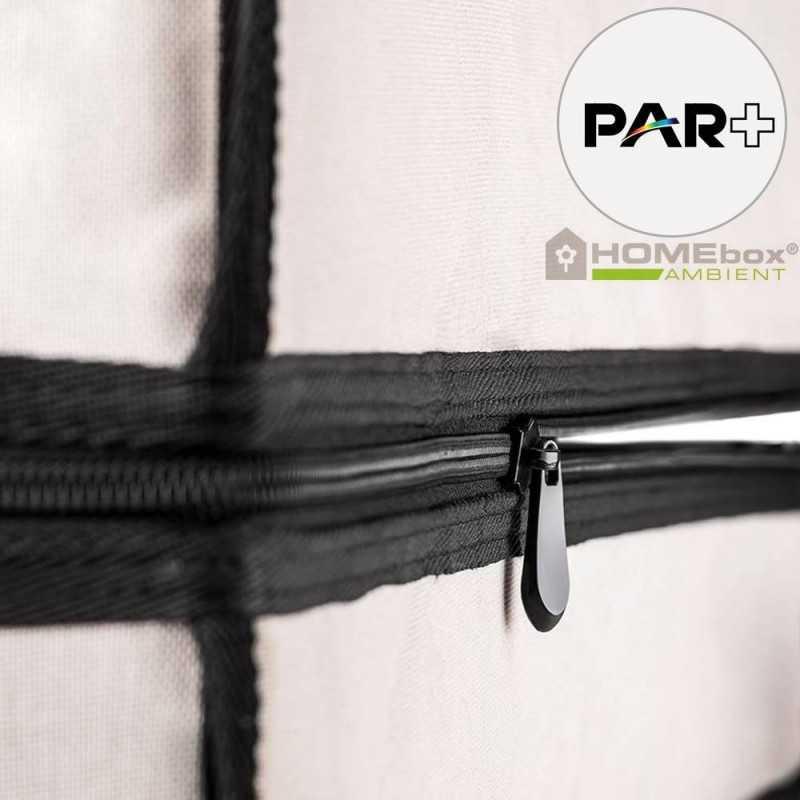 GVL SPOT 40W encastrable V2017 - Eclairage encastrable plafond pour l'éclairage de plantes
