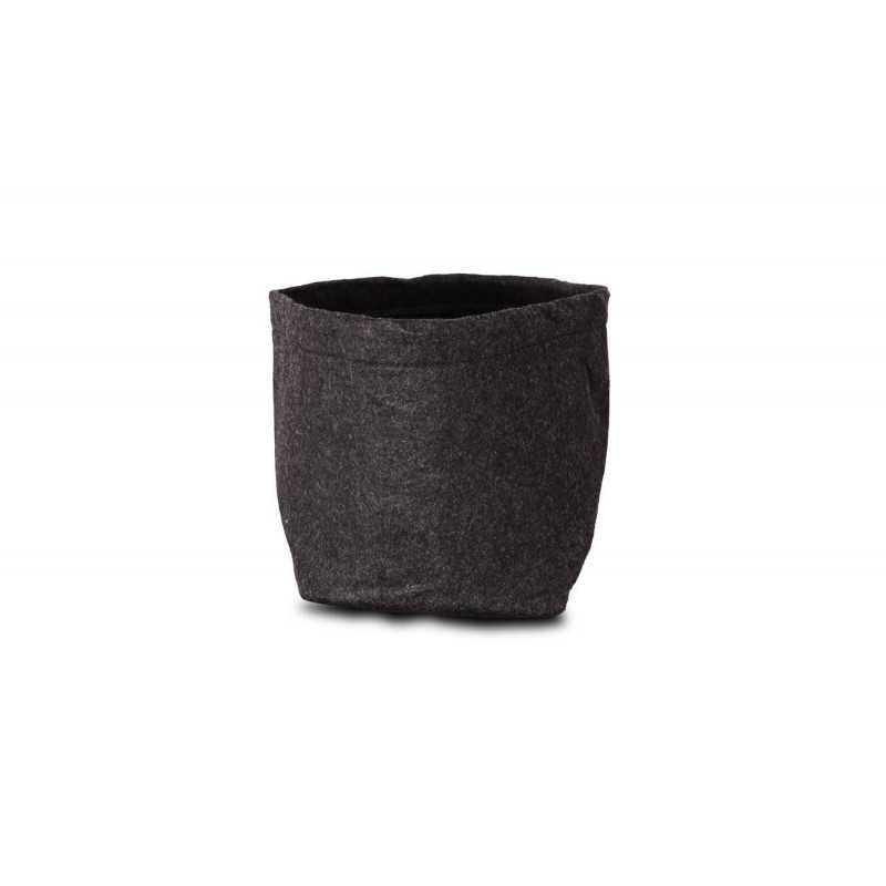 Orchid Focus - Engrais Floraison pour Orchidées - 300mL