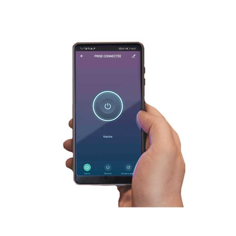 Orchid Focus - Pack Engrais pour orchidées