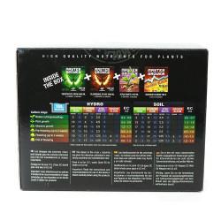 GVL - Spot 20W - Bar Inclinable LED