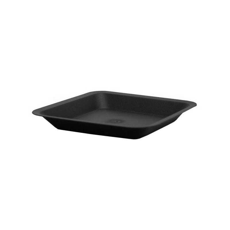 Connecteur Rail 90°