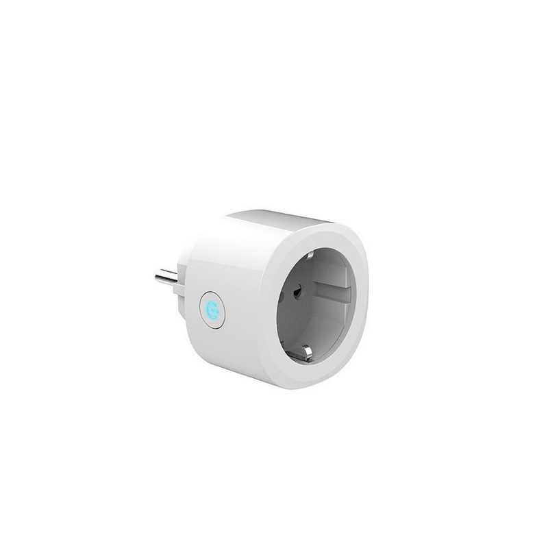 Support de fixation pour X-Wall