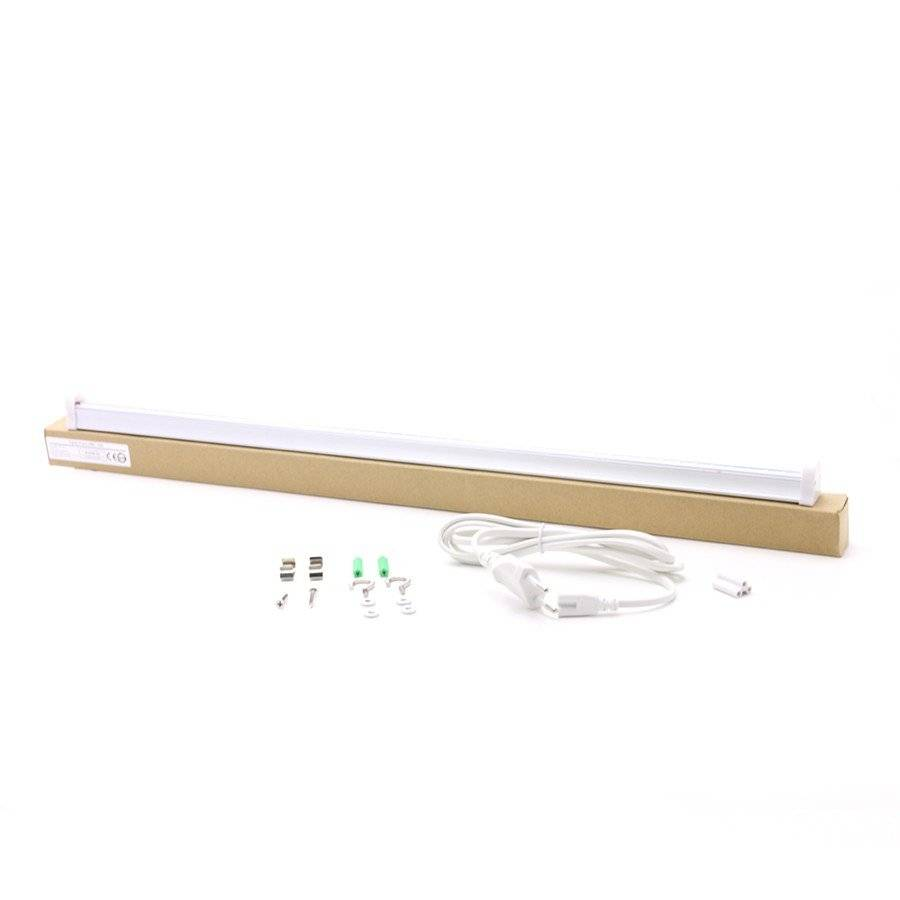 Horticultural LED Lamp 160W - Osram & Cree CXB3590 - Flowering Booster - SpectraPANEL X160