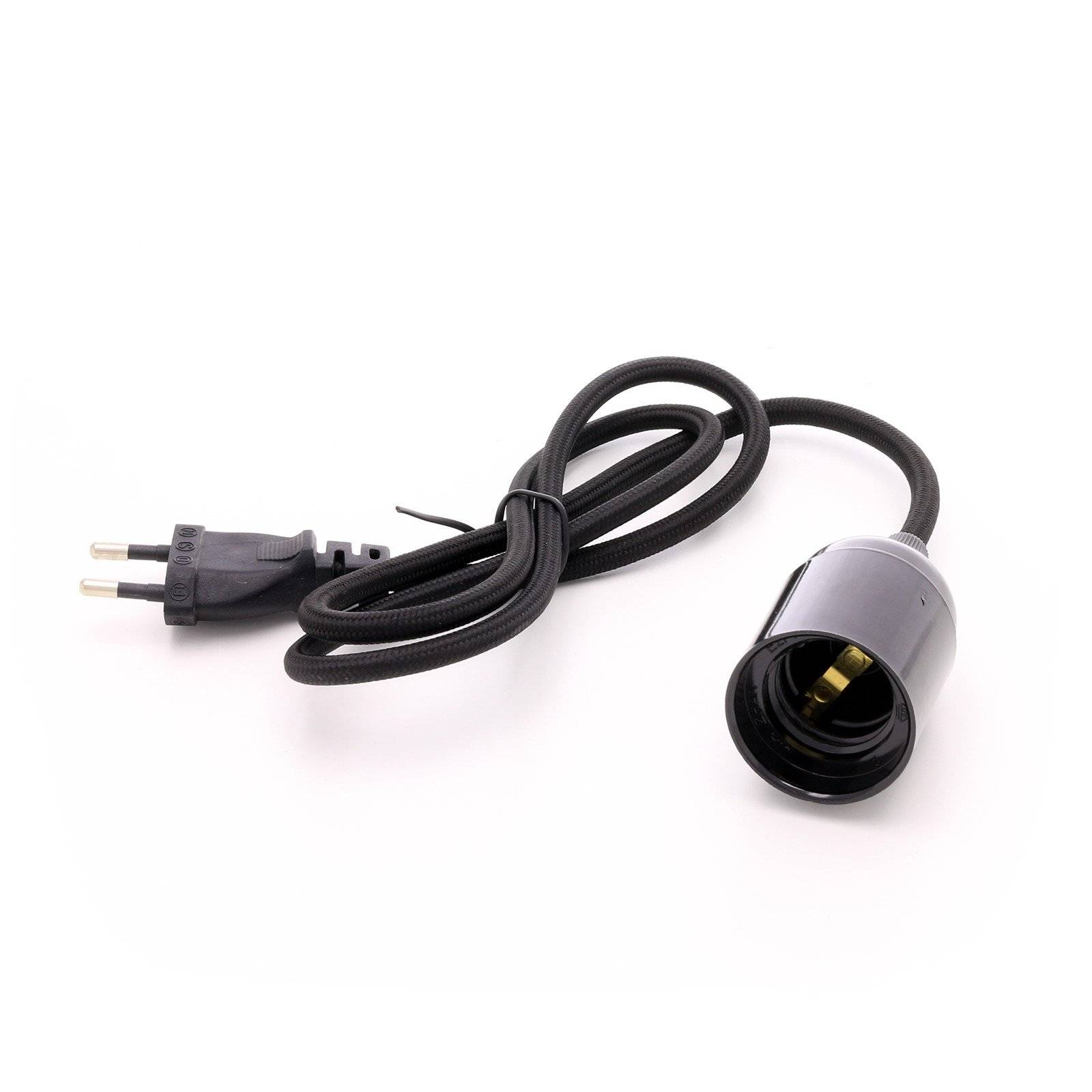 640W Horticultural LED Lamp - Osram & Cree CXB3590 - Flowering Booster - SpectraPANEL X640