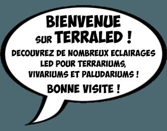 terraled-accueil-bulle-terrarium-terrariophilie-lampes-led